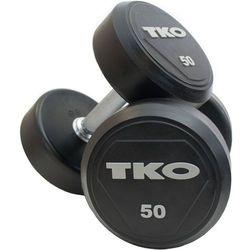 Hantla TKO Pro K828RR-46 (46 kg)