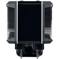 Chłodzenie do procesora Cooler Master Wraith Ripper ARGB MAM-D7PN-DWRPS-T1
