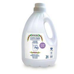 Płyn do prania lawendowy 2l (BIO CEQ) - Almacabio