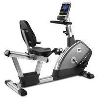 Rowery treningowe, BH Fitness I.TFR H650I