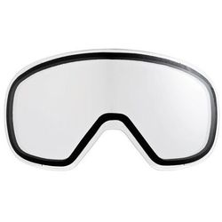 gogle snowboardowe QUIKSILVER - Qs_R-Popscreen Basic Lens Wbz0 (WBZ0) rozmiar: OS