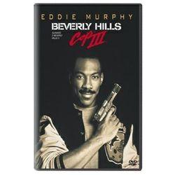 Gliniarz z Beverly Hills 3 (DVD) - John Landis DARMOWA DOSTAWA KIOSK RUCHU