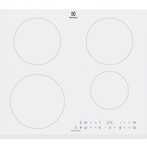 Płyty indukcyjne, Electrolux LIR60430