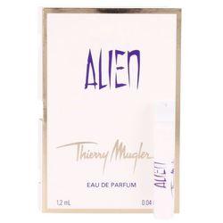 Thierry Mugler Alien Woman 1.2ml EdP