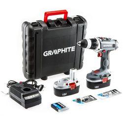 Graphite 58G127