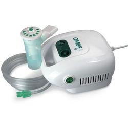 Inhalator Ombra z nebulizatorem AeroEclipse XL BAN aktywowanym oddechem do sterylizacji