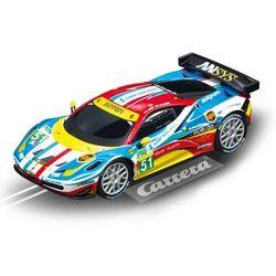 CARRERA GO Ferrari 458 Italia GT2 - BEZPŁATNY ODBIÓR: WROCŁAW!
