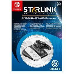 Uchwyt Starlink: Battle for Atlas - Pakiet Uchwytu Nintendo Switch