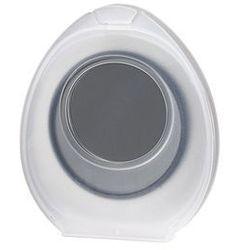 Filtr Manfrotto Manfrotto Advanced circular Pol Filter 58 mm (MFADVCPL-58) Darmowy odbiór w 20 miastach!