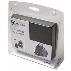 Filtr do odkurzacza ELECTROLUX EF129