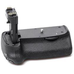 Battery grip Phottix BG-60D (BG-E9) Premium Series do Canon 60D (33416) Darmowy odbiór w 21 miastach!