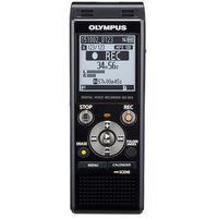 Dyktafony, Olympus WS-853