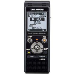 Dyktafon Olympus WS-853 + microSD 16 GB