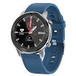 Smartwatche, Garett Men5S