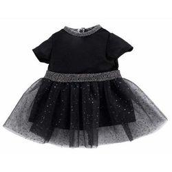 Ubranko dla lalki Ma Corolle 36 cm - Party Dress 887961225228