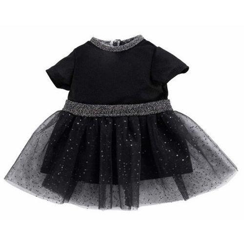 Ubranka dla lalek, Ubranko dla lalki Ma Corolle 36 cm - Party Dress 887961225228