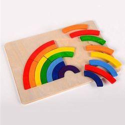 Tęcza - zabawki dla dzieci