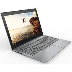 Lenovo IdeaPad 81A400KBPB