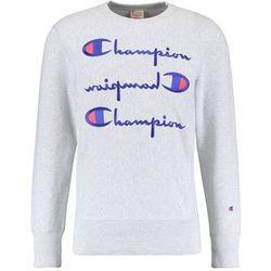 Champion Reverse Weave CREWNECK Bluza loxgm