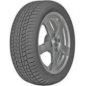 Gislaved Euro Frost 6 225/45 R17 91 H