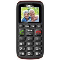 Smartfony i telefony klasyczne, Maxcom MM428