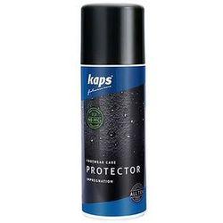 KAPS Impregnat 04_5070 Protector PFC Free 200 ml, impregnat do obuwia
