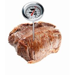 Moha - Termometr do pieczenia mięs