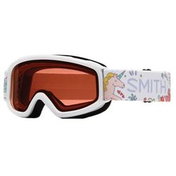 Gogle Narciarskie Smith Goggles Smith SIDEKICK Kids DK2ECHP17