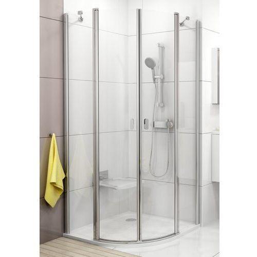 Kabiny prysznicowe, Ravak Chrome 90 x 90 (3Q170U00Z1)