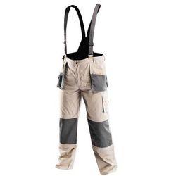 Spodnie robocze 6w1 r. S NEO