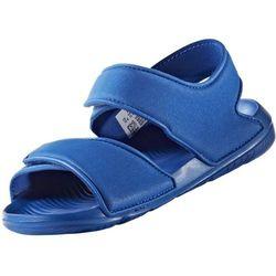 Sandały adidas Altaswim Sandals BA9289