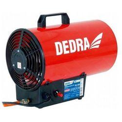 Dedra DED9941