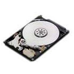 "Lenovo - harddisk - 500 GB - SATA 6Gb/s Dysk twardy - 500 GB - 2.5"" - 7200 rpm - SATA-600 - 32 MB cache"