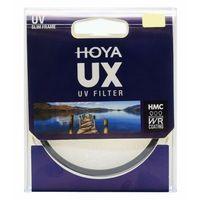 Filtry do obiektywów, FILTR UV HMC 43 mm