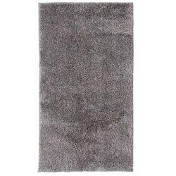 Dywan shaggy EVO melanż szaro-beżowy 120 x 160 cm 2020-09-16T00:00/2020-10-06T23:59