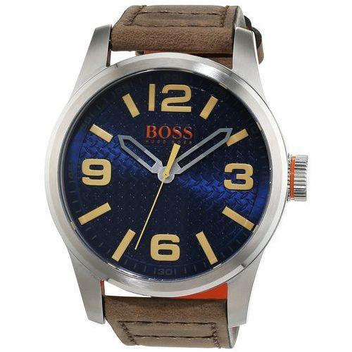 Zegarki męskie, Hugo Boss 1513352