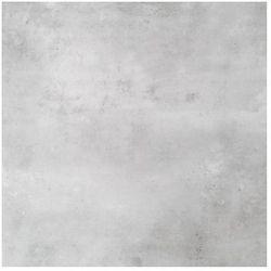 Gres szkliwiony polerowany Lexington Ceramstic 60 x 60 cm light 1 44 m2