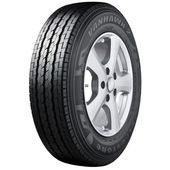 Firestone Vanhawk Winter 2 215/65 R16 109 T