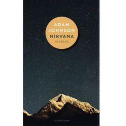 Nirvana Johnson, Adam