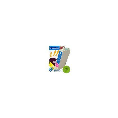 Tusze do drukarek, Tusz Epson 425 T1293 Magenta 11 ml (C13T12934010)