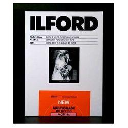 ILFORD RC XPRESS MGP 13X18/100 1M 44M