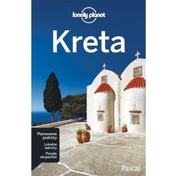 Kreta (opr. miękka)
