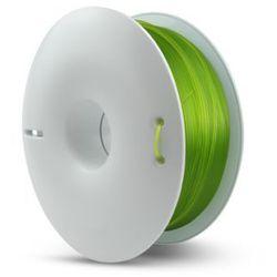Filament Fiberlogy PET-G do drukarek 3D 850 g