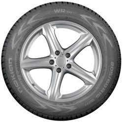 Nokian WR D4 185/60 R15 84 T