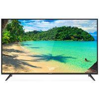 Telewizory LED, TV LED Thomson 43UD6306