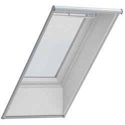 Moskitiera na okno dachowe VELUX ZIL 8888 PK06 922x2000