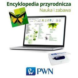 Pendrive - Encyklopedia przyrodnicza dla każdego. - Wydawnictwo Naukowe PWN