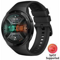 Smartwatche i smartbandy, Huawei Watch GT 2e