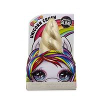 Figurki i postacie, Poopsie Surprise - Magiczny róg jednorożca Unicorn Crush Slime Seria 1