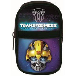 Karton P+P Saszetka na szyję Transformers - BEZPŁATNY ODBIÓR: WROCŁAW!